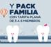 ico-packfamilia