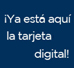 tarjetadigital-ico